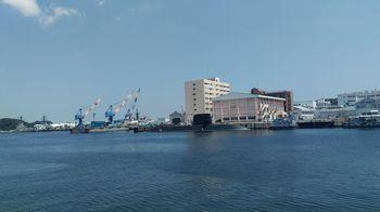 横須賀潜水艦.jpg