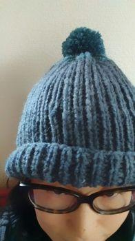 毛糸帽子.jpg